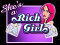 She's A Rich Girl