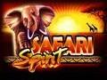 Safari Spirit