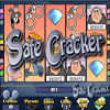 Safe Cracker Slots