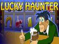 Lucky Hunter