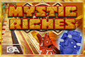 Mystic Riches