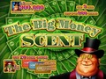 The Big Money Scent