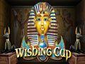 Wishing Cup