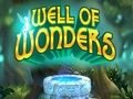 Well of Wonders
