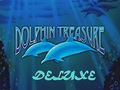Dolphin Treasure Deluxe