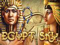 Egypt Sky