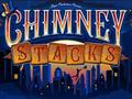 Chimney Stacks