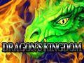 Dragon's Kingdom