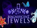 Magnificent Jewels