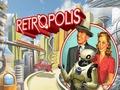 Retropolis