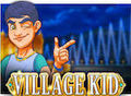 Village Kid (Ortaköyün Yaramazi)