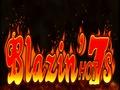 Blazin' Hot 7s