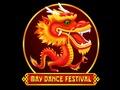 May Dance Festival