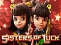 Sisters of Luck