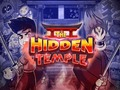 The Hidden Temple