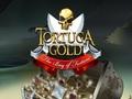 Tortuga Gold