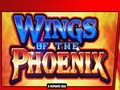 Wings of the Phoenix