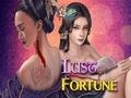 Lust & Fortune