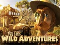 Van Pelts Wild Adventures