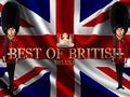 Best of British Deluxe