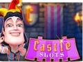 Castle Slots