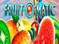 Fruit-O-Matic