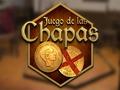 Juego de las Chapas