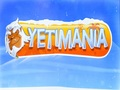 Yetimania