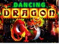 Dancing Dragon- Novomatic