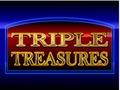 Triple Treasures