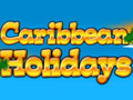 Caribbean Holidays de Novomatic