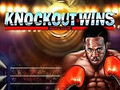 Knockout Wins