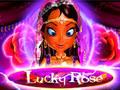 Lucky Rose