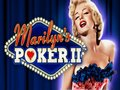 Marilyn's Poker II