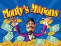 Monty's Millions
