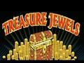 Treasure Jewels