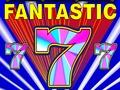 Fantastic 777