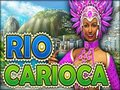 Rio Carioca