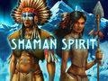 Shaman Spirit
