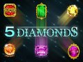 5 Diamonds