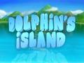 Dolphin's Island