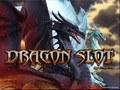Dragon slot by Ciruelo