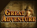 Great Adventure