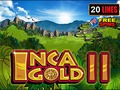 Inca Gold II