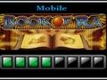 Book of Ra Mobile