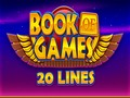 Book of Games
