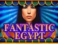 Fantastic Egypt