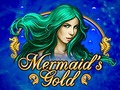 Mermaid's Gold