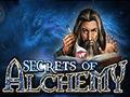 Secrets of Alchemy