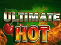 Ultimate Hot